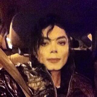 photo-picture-image-michael-jackson-celebrity-look-alike-lookalike-impersonator-tribute-artist-clone-mji1