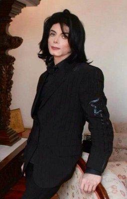 photo-picture-image-michael-jackson-celebrity-look-alike-lookalike-impersonator-tribute-artist-clone-mji10