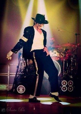 photo-picture-image-michael-jackson-celebrity-look-alike-lookalike-impersonator-tribute-artist-clone-mji3