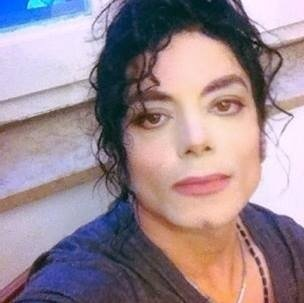 photo-picture-image-michael-jackson-celebrity-look-alike-lookalike-impersonator-tribute-artist-clone-mji4