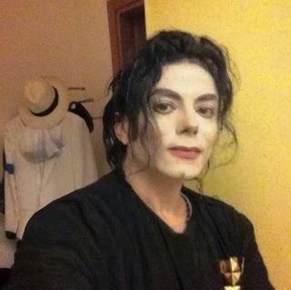 photo-picture-image-michael-jackson-celebrity-look-alike-lookalike-impersonator-tribute-artist-clone-mji6