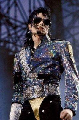 photo-picture-image-michael-jackson-celebrity-look-alike-lookalike-impersonator-tribute-artist-clone-mji7