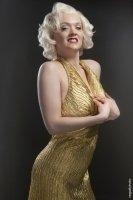 photo-picture-image-marilyn-monroe-celebrity-look-alike-lookalike-impersonator-tribute-artist-ct5