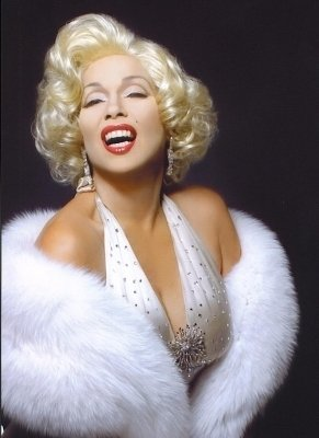 photo-picture-image-marilyn-monroe-celebrity-lookalike-look-alike-impersonator-tribute-artist-hf