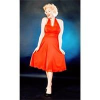 photo-picture-image-marilyn-monroe-celebrity-lookalike-look-alike-impersonator-clone-e-8