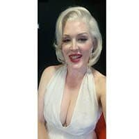 photo-picture-image-marilyn-monroe-celebrity-lookalike-look-alike-impersonator-clone--e1