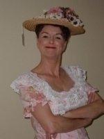 photo-picture-image-minnie-pearl-celebrity-look-alike-impersonator-MINI200.jpg