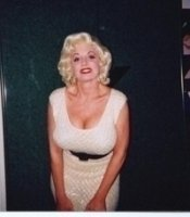 photo-picture-image-Goldie-Hawn-celebrity-look-alike-lookalike-impersonator-c