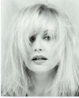 photo-picture-image-Goldie-Hawn-celebrity-look-alike-lookalike-impersonator-d