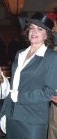 photo-picture-image-Marg-Helgenberger-celebrity-look-alike-lookalike-impersonator-b