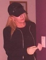 photo-picture-image-Marg-Helgenberger-celebrity-look-alike-lookalike-impersonator-d