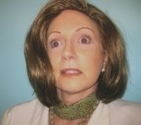 photo-picture-image-Nancy-Pelosi-celebrity-look-alike-lookalike-impersonator-a