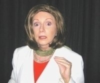 photo-picture-image-Nancy-Pelosi-celebrity-look-alike-lookalike-impersonator-b