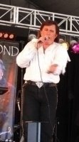 photo-picture-image-Neil-Diamond-celebrity-look-alike-lookalike-impersonator-101a