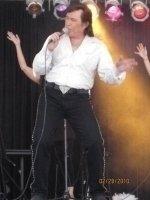 photo-picture-image-Neil-Diamond-celebrity-look-alike-lookalike-impersonator-101b