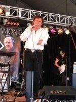 photo-picture-image-Neil-Diamond-celebrity-look-alike-lookalike-impersonator-101c