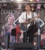 photo-picture-image-Neil-Diamond-celebrity-look-alike-lookalike-impersonator-101h