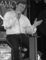 photo-picture-image-Neil-Diamond-celebrity-look-alike-lookalike-impersonator-101j