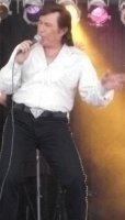 photo-picture-image-Neil-Diamond-celebrity-look-alike-lookalike-impersonator-101k