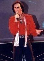 photo-picture-image-Neil-Diamond-celebrity-look-alike-lookalike-impersonator-29e