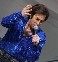 photo-picture-image-Neil-Diamond-celebrity-look-alike-lookalike-impersonator-29f