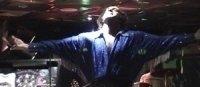 photo-picture-image-Neil-Diamond-celebrity-look-alike-lookalike-impersonator-102h