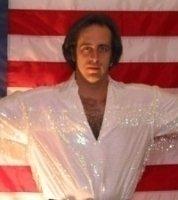 photo-picture-image-Neil-Diamond-celebrity-look-alike-lookalike-impersonator-102k