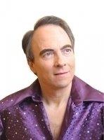 photo-picture-image-Neil-Diamond-celebrity-look-alike-lookalike-impersonator-06b