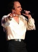 photo-picture-image-Neil-Diamond-celebrity-look-alike-lookalike-impersonator-06c