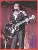 photo-picture-image-Neil-Diamond-celebrity-look-alike-lookalike-impersonator-39a