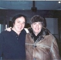 photo-picture-image-Neil-Diamond-celebrity-look-alike-lookalike-impersonator-39b