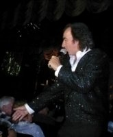 photo-picture-image-Neil-Diamond-celebrity-look-alike-lookalike-impersonator-39c