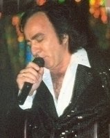 photo-picture-image-Neil-Diamond-celebrity-look-alike-lookalike-impersonator-39d