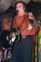 photo-picture-image-Neil-Diamond-celebrity-look-alike-lookalike-impersonator-39g