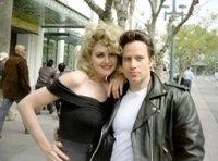 photo-picture-image-Olivia-Newton-John-celebrity-look-alike-lookalike-impersonator-05a