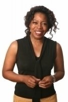 photo-picture-image-Oprah-Winfrey-celebrity-look-alike-lookalike-impersonator-37a