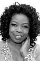 photo-picture-image-Oprah-Winfrey-celebrity-look-alike-lookalike-impersonator-37b