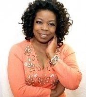 photo-picture-image-Oprah-Winfrey-celebrity-look-alike-lookalike-impersonator-37c