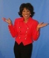 photo-picture-image-Oprah-Winfrey-celebrity-look-alike-lookalike-impersonator-11a