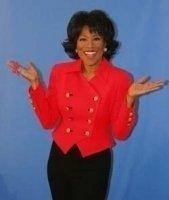 photo-picture-image-Oprah-Winfrey-celebrity-look-alike-lookalike-impersonator-11