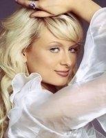 photo-picture-image-Paris-Hilton-celebrity-look-alike-lookalike-impersonator-05a