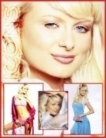 photo-picture-image-Paris-Hilton-celebrity-look-alike-lookalike-impersonator-05c