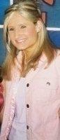 photo-picture-image-Paris-Hilton-celebrity-look-alike-lookalike-impersonator-10b