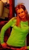 photo-picture-image-Paris-Hilton-celebrity-look-alike-lookalike-impersonator-10f