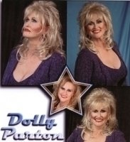 photo-picture-image-Dolly-Parton-celebrity-look-alike-lookalike-impersonator-44a