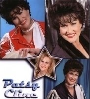 photo-picture-image-Patsy-Cline-celebrity-look-alike-lookalike-impersonator-44a