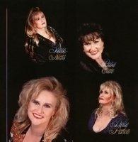 photo-picture-image-Patsy-Cline-celebrity-look-alike-lookalike-impersonator-44b