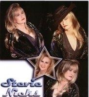 photo-picture-image-Stevie-Nicks-celebrity-look-alike-lookalike-impersonator-44a