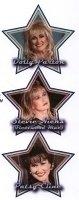 photo-picture-image-Stevie-Nicks-celebrity-look-alike-lookalike-impersonator-44c