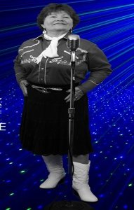 photo-picture-image-patsy-cline-celebrity-look-alike-lookalike-impersonator-clone-d1